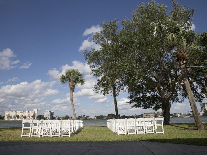 Tmx 1522777217 8b43065b7acd1a5c 1522777198 1989410bbe3ba508 1522777085476 59 Sample 0361 Clearwater, FL wedding photography