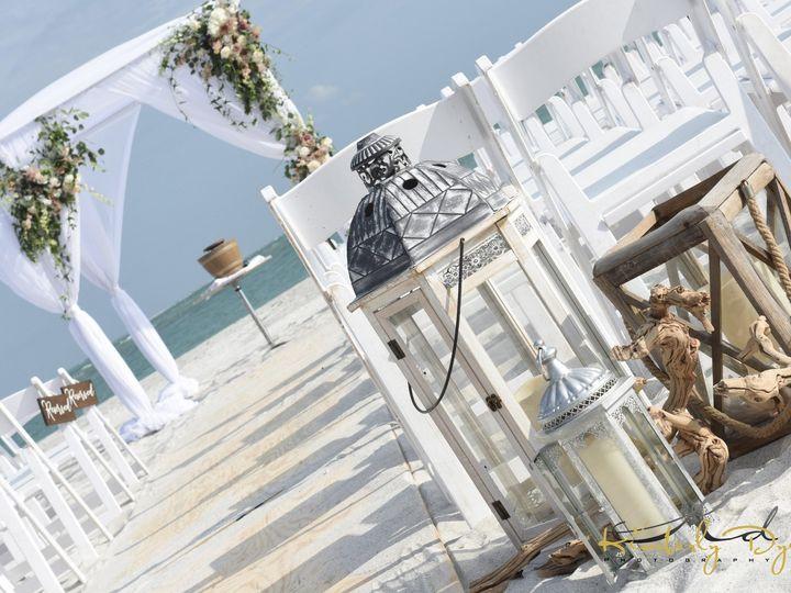 Tmx 10 2 51 665758 158800188646119 Sarasota wedding planner
