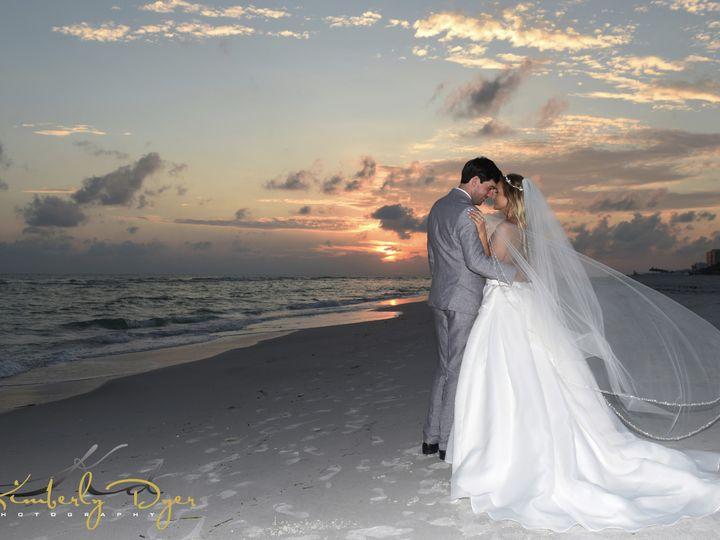 Tmx 11a 2 51 665758 158800188469894 Sarasota wedding planner