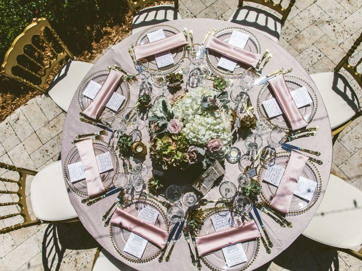 Tmx 1510254967515 Kmwed 136 Sarasota, FL wedding planner