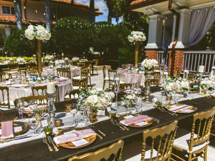 Tmx 1510254992046 Kmwed 147 Sarasota, FL wedding planner