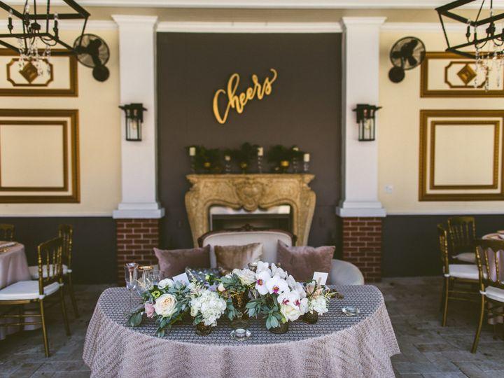 Tmx 1510255014400 Kmwed 158 Sarasota, FL wedding planner