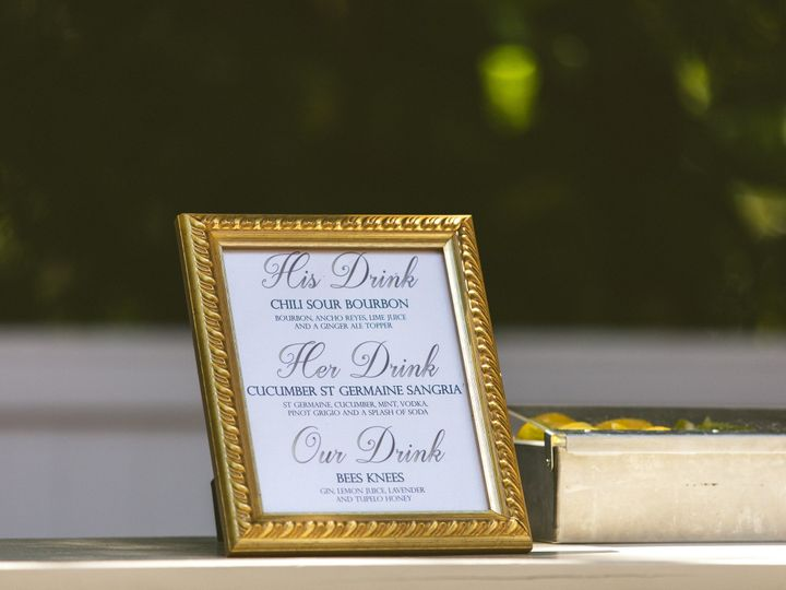Tmx 1510255035084 Kmwed 182 Sarasota, FL wedding planner