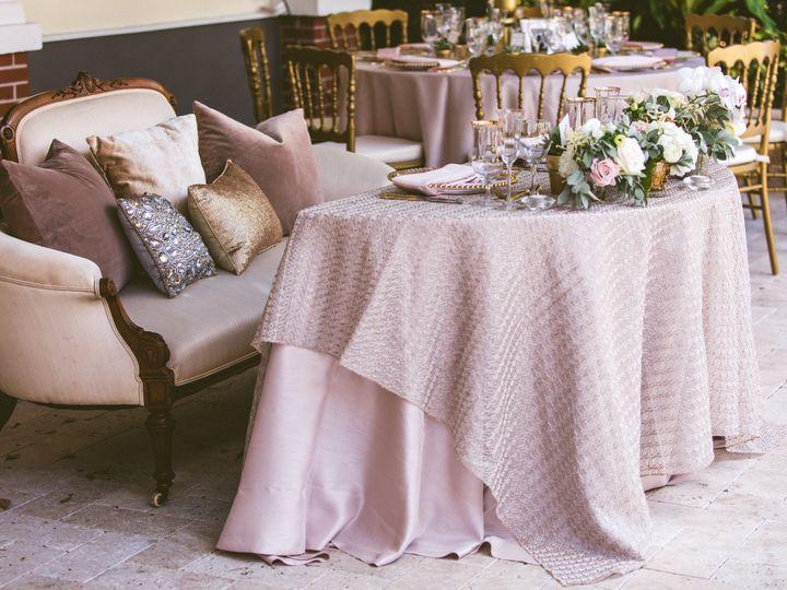 Tmx 1510255054807 Kmwed 190 Sarasota, FL wedding planner