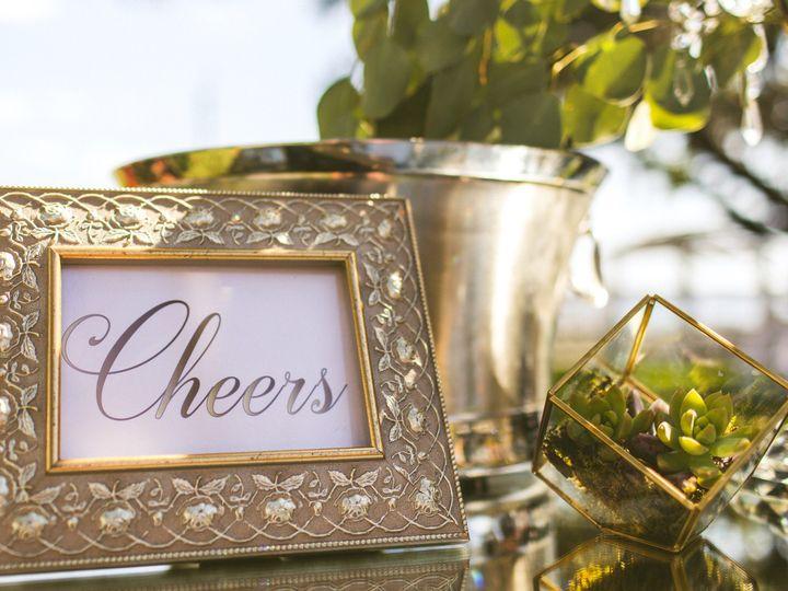Tmx 1510255124121 Kmwed 319 Sarasota, FL wedding planner