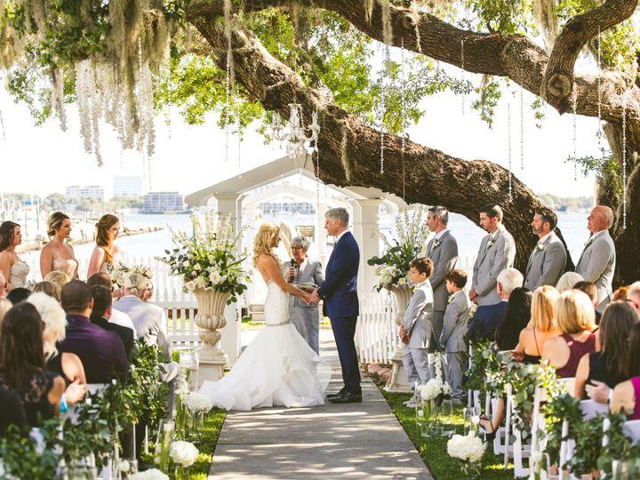 Tmx 1510255177675 Kmwed 454 Copy Sarasota, FL wedding planner