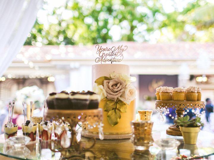 Tmx 1510255228167 Kmwed 557 Sarasota, FL wedding planner