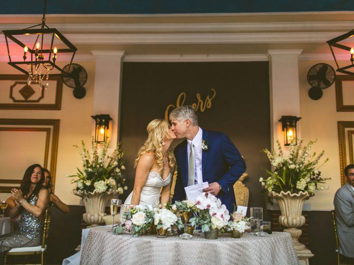 Tmx 1510255269804 Kmwed 729 Sarasota, FL wedding planner
