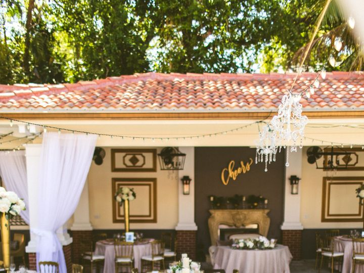 Tmx 1510255352762 Kmwed 328 Sarasota, FL wedding planner