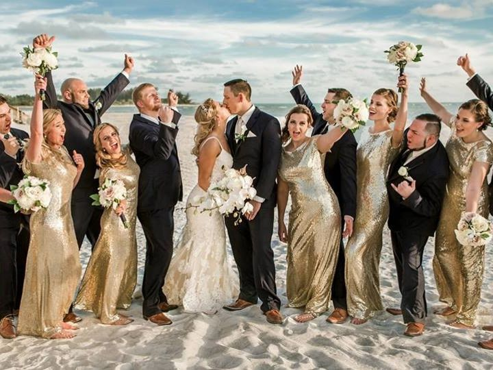Tmx 1510256753486 1472176118787410490128725939712192725880692n Sarasota wedding planner