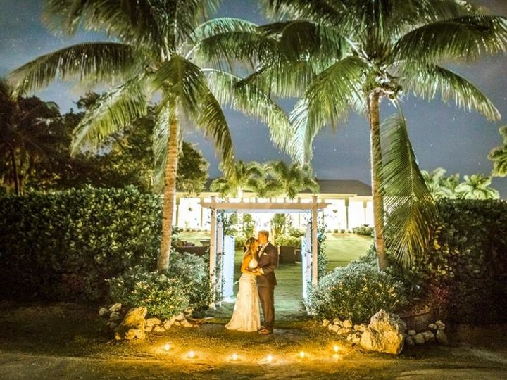 Tmx 1510256765215 1526796819058800062989763999538576783951485n Sarasota wedding planner