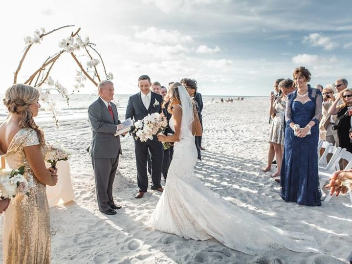Tmx 1510256815584 153191511905877296299247239621344074510069n Sarasota wedding planner