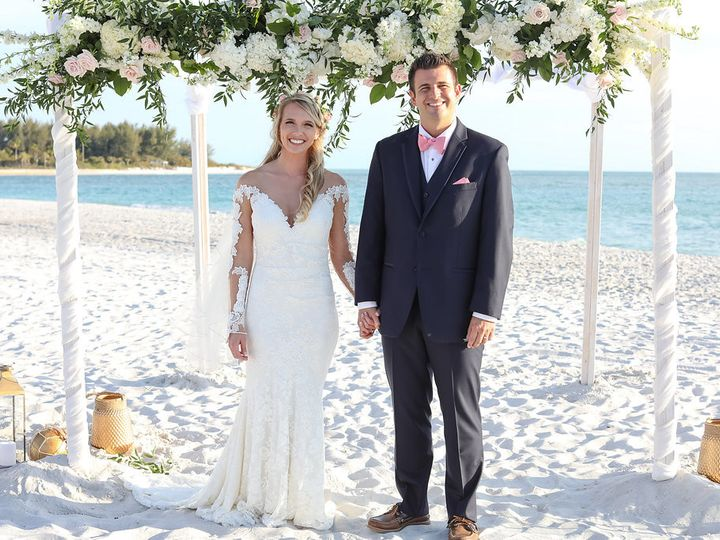Tmx 1510257345697 1o1a8839 Sarasota wedding planner