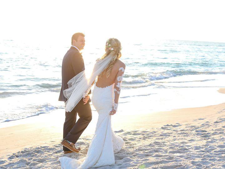 Tmx 1510257354661 1o1a9282 Sarasota wedding planner
