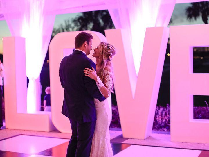Tmx 1510257361587 1o1a9730 Sarasota wedding planner