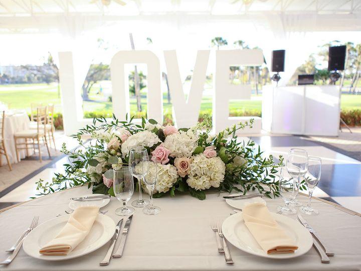 Tmx 1510257371126 Img1366 Sarasota wedding planner