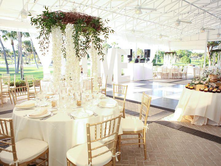 Tmx 1510257381031 Img1437 Sarasota wedding planner