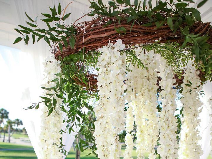 Tmx 1510257390463 Img1467 Sarasota wedding planner