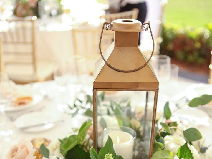 Tmx 1510257403330 Img1480 Sarasota wedding planner