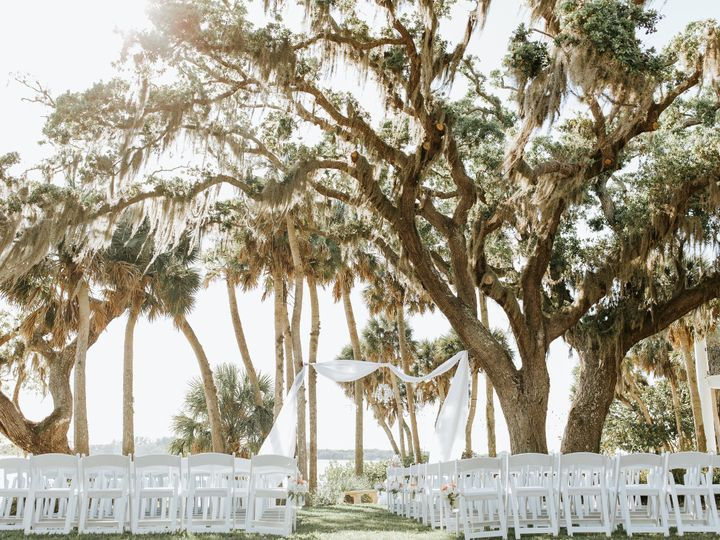 Tmx 1511379319522 Ourwedding 30 Sarasota wedding planner