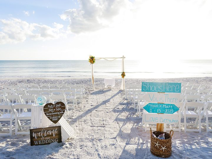 Tmx 2 15 20meganmatthewrz 0167 Websize 51 665758 158800208028442 Sarasota wedding planner