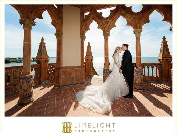 Tmx 3 7 20marisajacobrz 0208 51 665758 158800183592821 Sarasota wedding planner