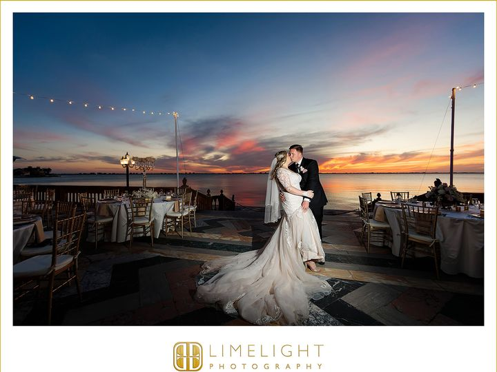 Tmx 3 7 20marisajacobrz 0553 51 665758 158800183449301 Sarasota wedding planner