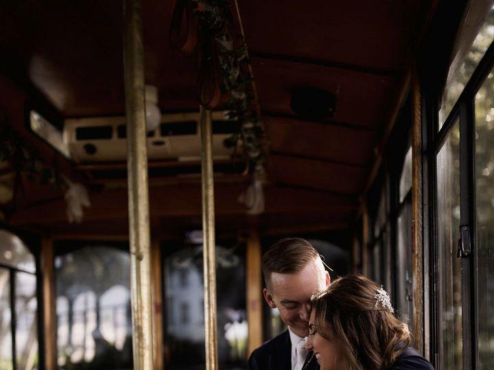 Tmx A14 51 665758 158800186535185 Sarasota wedding planner