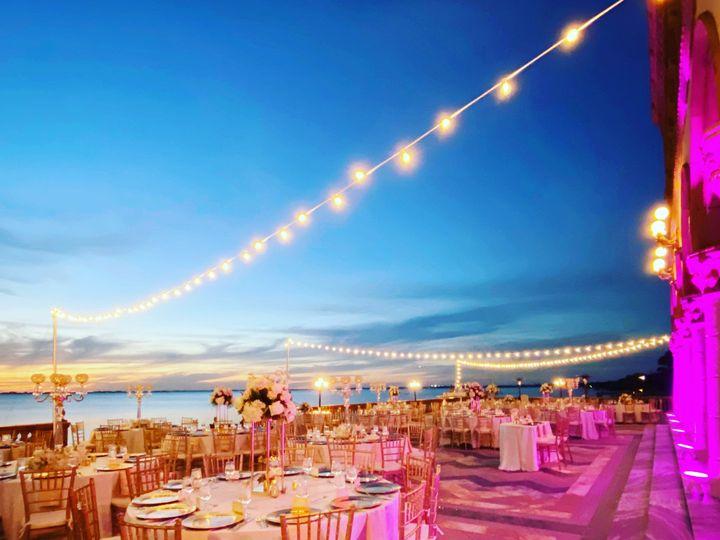 Tmx B1b76aa2 0561 41de 87fb 8fe0ecc56e07 51 665758 158800208718954 Sarasota wedding planner
