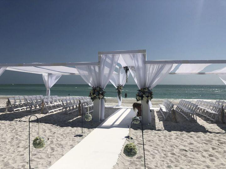 Tmx Beach Draping 51 665758 158800208910761 Sarasota wedding planner