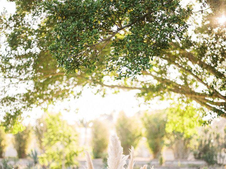 Tmx Beerburros Styled 03 51 665758 158800211190191 Sarasota wedding planner