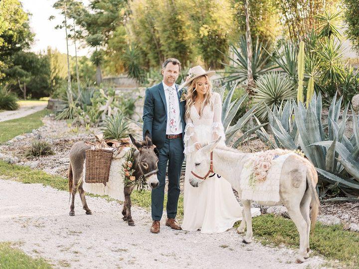 Tmx Beerburros Styled 11 51 665758 158800211047125 Sarasota wedding planner