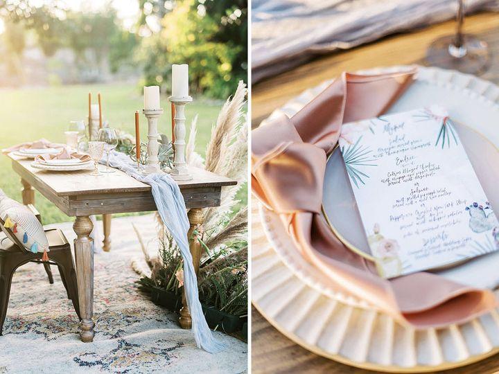 Tmx Beerburros Styled 16 51 665758 158800210982760 Sarasota wedding planner