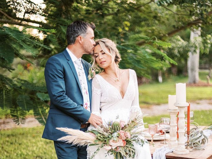 Tmx Beerburros Styled 18 51 665758 158800211235790 Sarasota, FL wedding planner