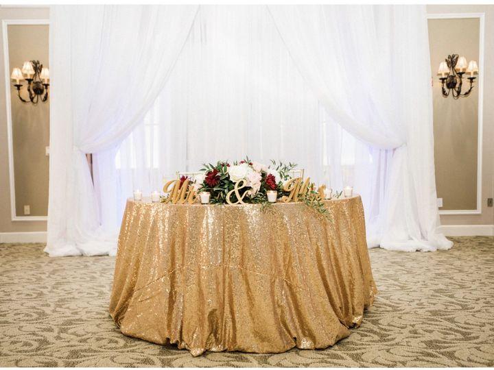 Tmx Draping Lwr 2 51 665758 158800208897760 Sarasota wedding planner