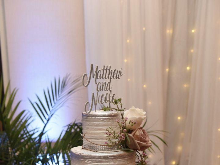 Tmx Dsc 0265 2 51 665758 158800189329208 Sarasota wedding planner