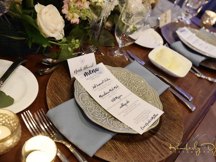 Tmx Dsc 3940 2 51 665758 158800189221526 Sarasota wedding planner