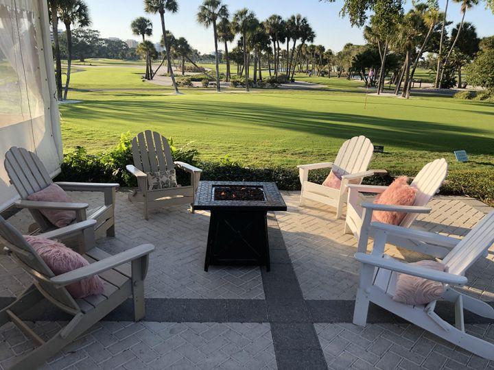 Tmx Fireplace 51 665758 158800208225261 Sarasota wedding planner