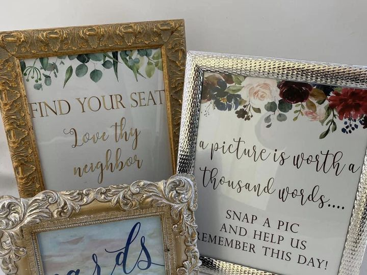 Tmx Frames 51 665758 158800207948572 Sarasota wedding planner
