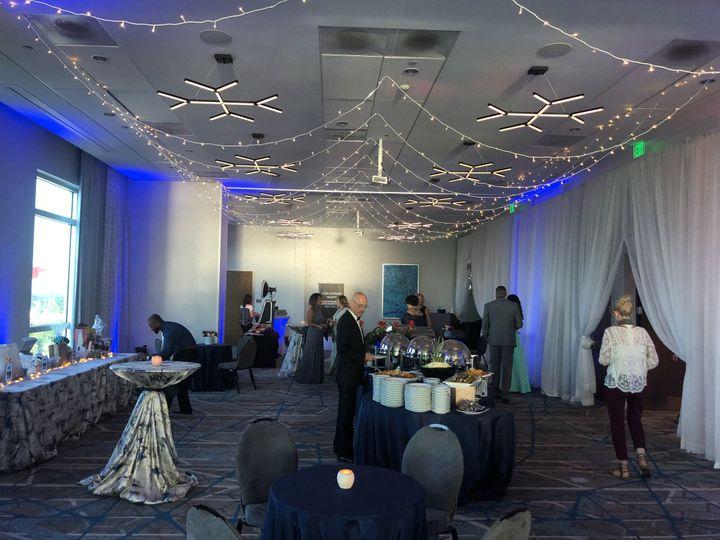 Tmx Img 6595 51 665758 158800208846574 Sarasota wedding planner