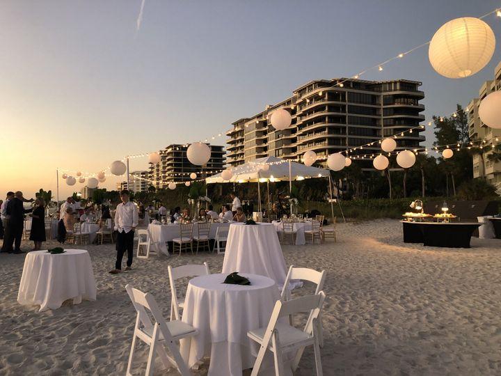 Tmx Img 7286 51 665758 158800208989065 Sarasota wedding planner