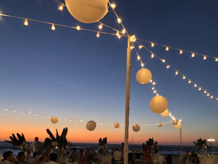 Tmx Img 7291 51 665758 158800209129234 Sarasota wedding planner