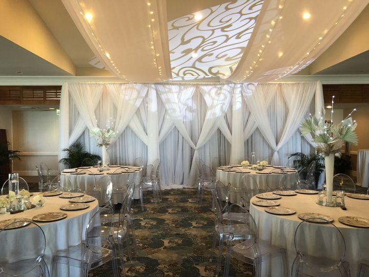 Tmx Img 8172 3 Copy 51 665758 158800208472317 Sarasota wedding planner