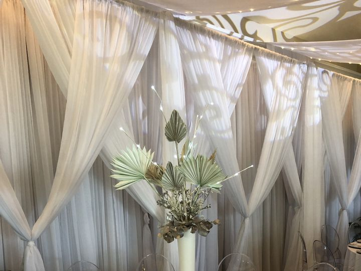 Tmx Img 8175 3 Copy 51 665758 158800208445567 Sarasota wedding planner