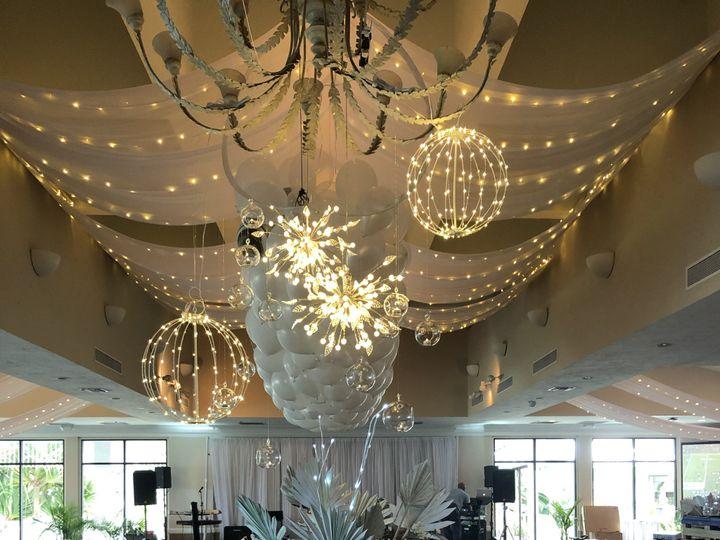 Tmx Img 8179 3 Copy 51 665758 158800208627224 Sarasota wedding planner