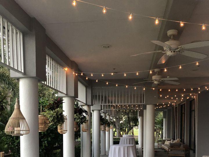 Tmx Lbkc 12 51 665758 158800201173659 Sarasota wedding planner