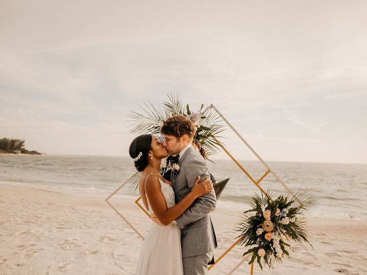 Tmx Nicole Scott 2 Websize 51 665758 158800192247834 Sarasota wedding planner