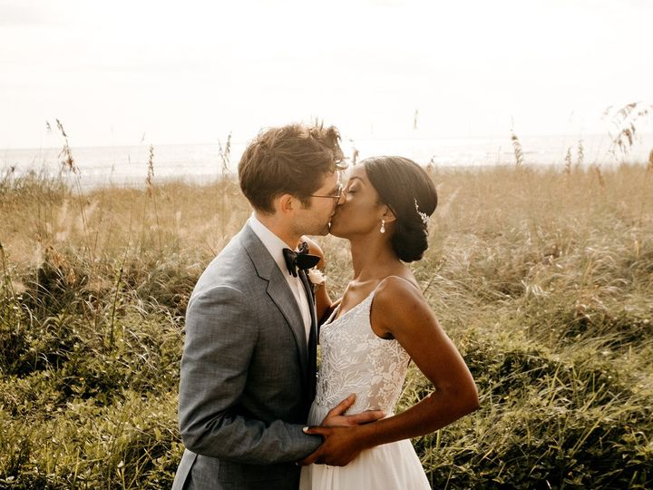 Tmx Nicole Scott 280 Websize 51 665758 158800192254021 Sarasota wedding planner