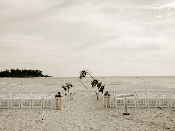 Tmx Nicole Scott 302 Websize 51 665758 158800192270974 Sarasota wedding planner