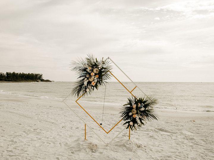Tmx Nicole Scott 309 Websize 51 665758 158800192286014 Sarasota wedding planner